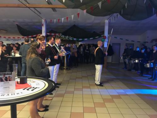Tambourkorps bettinghausen germany betting odds nrl 2021